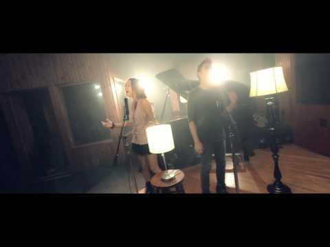 Wrecking Ball (Miley Cyrus) - Sam Tsui & Kylee Cover   Sam Tsui