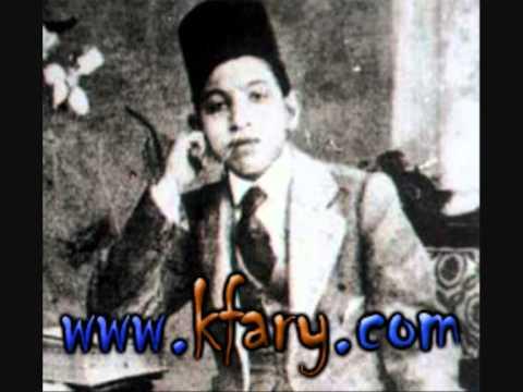 اغنية عشنا وشفنا كاملة للمطرب العظيم صالح عبد الحي