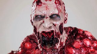 Nonton 100 Years Of  Zombie Evolution In Pop Culture   Time Lapse Video Film Subtitle Indonesia Streaming Movie Download