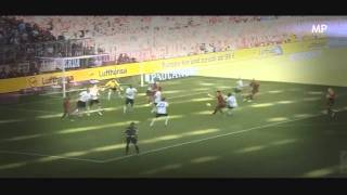 Franck Ribery by MusseoProductions shows in this video only the goals and skills he made with Bayern Munich in 2012 in the Bundesliga AVAILABLE IN 3D ...