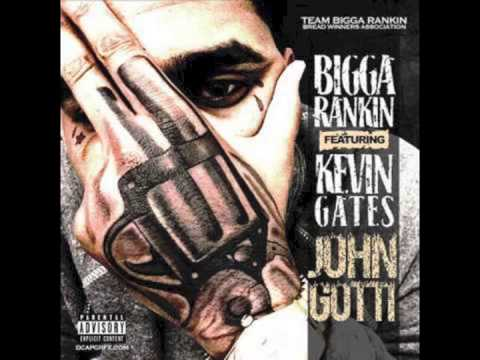 gates - Bigga Rankin and Kevin Gates Download Stranger Than Fiction on iTunes now! http://bit.ly/GatesSTFYT Follow Gates Twitter: http://www.twitter.com/kevin_gates ...