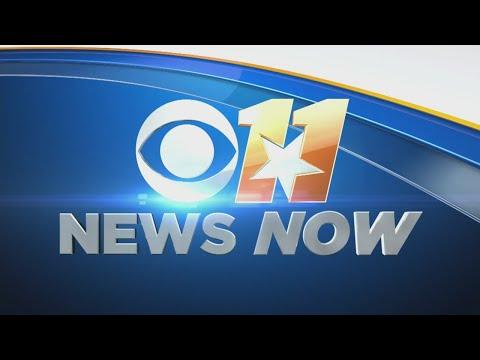News Now: 2 Shot At Pappadeaux Restaurant & Ash Wednesday Marks Start Of Lent