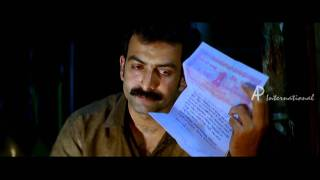 Video Indian Rupee - Prithviraj thanks Jagathy MP3, 3GP, MP4, WEBM, AVI, FLV Mei 2018