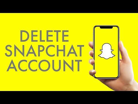 Snapchat konto nakenbilder Bunniesbedtime