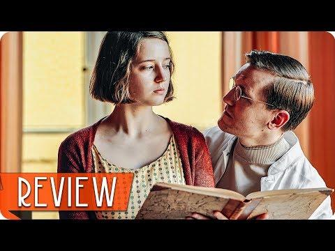 VERACHTUNG Kritik Review (2019)