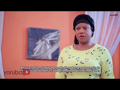 Ara Latest Yoruba Movie 2019 Drama Starring Opeyemi Aiyeola | Akeem Adeyemi | Omo Ibadan