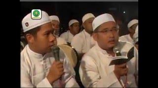 Ya Robba Makkah Terbaru  Ahbabul Musthofa Kudus