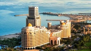 Ras Al Khaimah United Arab Emirates  city pictures gallery : Top10 Recommended Hotels in Ras al Khaimah, United Arab Emirates, UAE