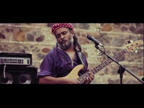 Video The Dewarists S01E03 - 'Maaya' (Indian Ocean + Mohit Chauhan) download in MP3, 3GP, MP4, WEBM, AVI, FLV January 2017