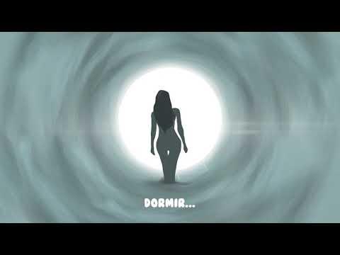 Serge - Dormir (Lyrics Video)