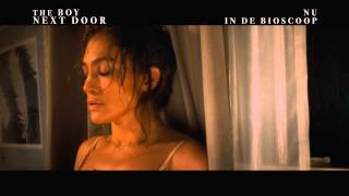 Nonton The Boy Next Door met Jennifer Lopez Film Subtitle Indonesia Streaming Movie Download