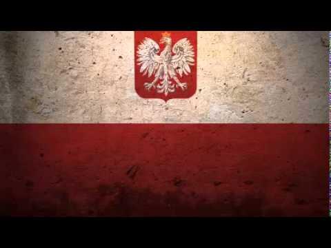 Tekst piosenki Patriotyczne - Mieszanka strzelecka po polsku
