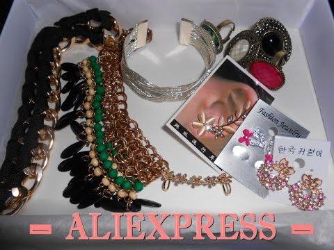 lactel - Salem aleykoum - Bonjour - Good morning ⇩❤ Comment bien comprendre le site d'aliexpress par Sarah Messa ❤ : https://www.youtube.com/watch?v=LOiRH14ngcY&l...