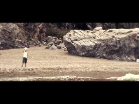 murubutu - isola verde