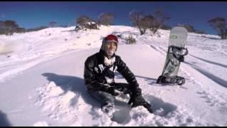 Snowy Mountains Australia  city images : HELLO!!! AUSTRALIA - Perisher Snowy Mountains