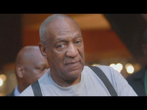 How Cosby scandal came to light