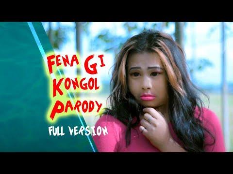 Video Fenagi gi Kongol FULL VERSION download in MP3, 3GP, MP4, WEBM, AVI, FLV January 2017