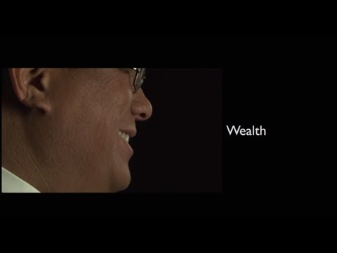 Wells Fargo Financial Advisors/Earl Wong Video by The Point Of View