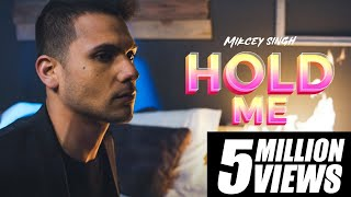 Download Lagu Mickey Singh - Hold Me 👩🏻🌹👦🏻 Mp3