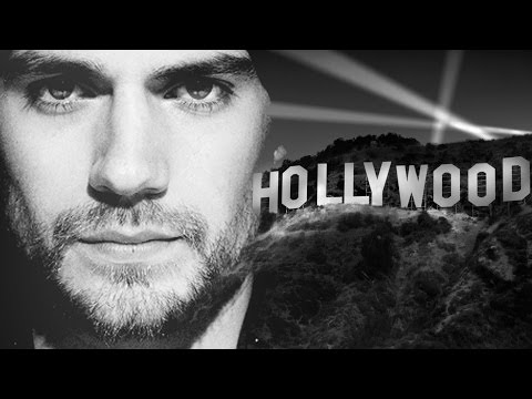 Where Will Henry Cavill's Career Go? – AMC Movie News