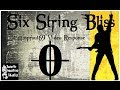 Six String Bliss   Final Video Response   alfalfasprout69