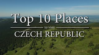 Last May we spent 3 weeks in the Czech Republic in search of the best places to visit. After featuring this awesome country in our...