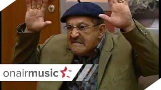Qumil Aga Show - Emisioni 18