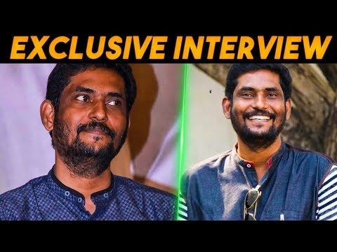 Exclusive Interview With Producer & Director Suresh Kamatchi - Kangaroo