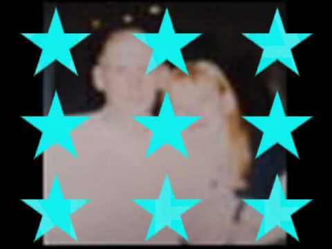 GORDON PATTY COLIN VIDEO XXX.wmv