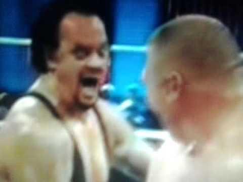 Khasi Funny Wrestling