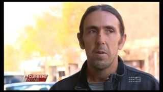 Saint Marys Australia  city photos gallery : St Marys Methadone Clinic Crisis - A Current Affair - Sydney NSW