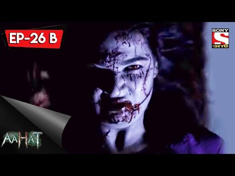 Aahat - 5 - আহত (Bengali) Ep 26 B - Game Of Death Part Two