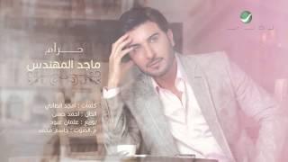 Majid Al Muhandis - Haram