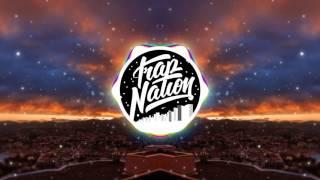 Rudimental - Sun Comes Up ft. James Arthur (Leon Lour Remix)