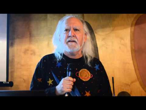 February 2014: Monthly Astrology Forecast with Rick Levine & Jeff Jawer