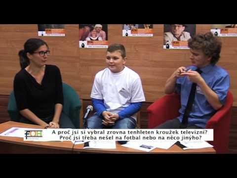 Michal Ševčík, MB Media