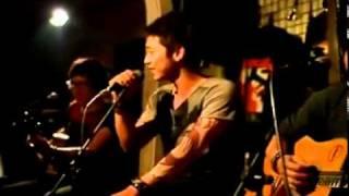 Anh chàng gây sốt cộng đồng mạng với clip giả giọng 13 ca sĩ Việt