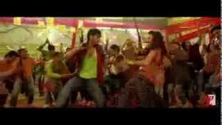 Nonton Chokra Jawaan Official Hd Video Song    Ishaqzaade  2012   With Lyrics Film Subtitle Indonesia Streaming Movie Download