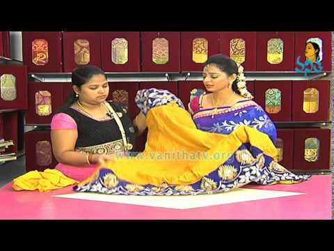 Latest Varieties of Dresses and Kurtis with Cost
