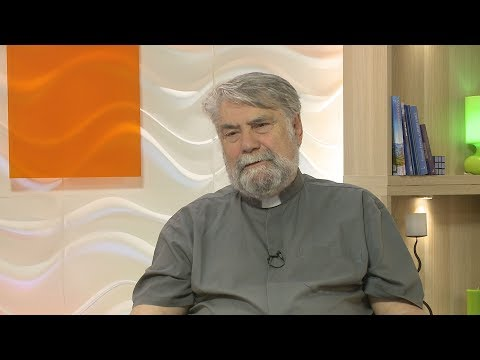 Boldog Brenner János – P. Tamási József