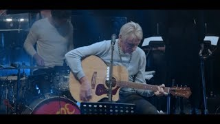 Paul Weller - Boy About Town (Live At The Royal Festival Hall)