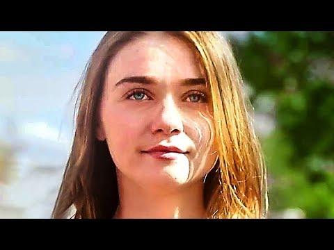 THE NEW ROMANTIC Bande Annonce VF (2018) Film Adolescent