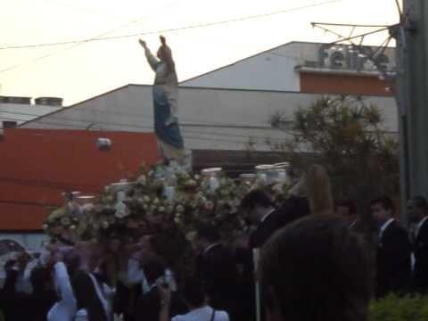 Andor de Nossa Senhora da Assunção