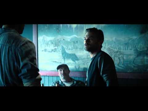 Video Man of Steel Clip: Bar Scene download in MP3, 3GP, MP4, WEBM, AVI, FLV January 2017