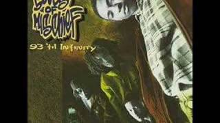 Live and Let Live Souls of Mischief