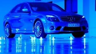 Video BMW M3 vs Mercedes C63 AMG vs Audi RS4 - Top Gear - BBC MP3, 3GP, MP4, WEBM, AVI, FLV Juli 2019
