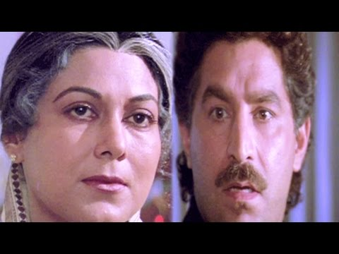 Video Dalip Tahil is shocked meeting Anjana Mumtaz - Dancer, Scene 9/10 download in MP3, 3GP, MP4, WEBM, AVI, FLV January 2017