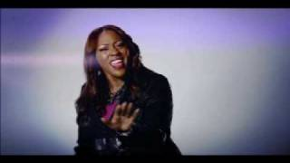 Coko - The Winner in Me OFFICIAL MUSIC VIDEO - YouTube