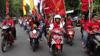 Video the macz man TAMALANREA(PSM Vs MADURA) MP3, 3GP, MP4, WEBM, AVI, FLV Juni 2018