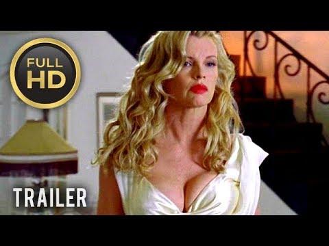 🎥 L.A. CONFIDENTIAL (1997) | Movie Trailer | Full HD | 1080p